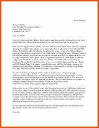 Letter Of Complain Template 6 7 Letter Of Complaint Sopexample
