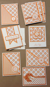 Best 25 Greeting Cards Handmade Ideas On Pinterest  DIY Homemade Card Making Ideas Pinterest