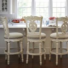 Small Picture Best 25 Counter height bar stools ideas on Pinterest Counter