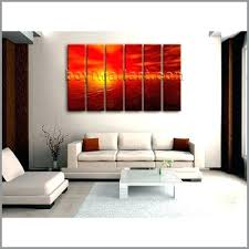 big wall art canvas wall art canvas cheap large painting art big wall art canvas wall art large canvas prints big lots canvas wall art on big lots canvas wall art with big wall art canvas wall art canvas cheap large painting art big