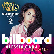 Billboard Singles Chart Hot 100 25 February 2017 Cd1