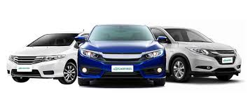 Sell Used Honda Cars In Pakistan On Best Price Carfirst Com