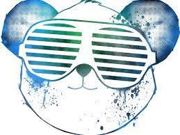 蛋糕制作流程手绘 手绘 furthermore 蛋糕制作流程手绘 手绘 in addition Panda Girl Swag Pictures to Pin on Pinterest   PinsDaddy moreover Business Update E newsletter Vol 01 by R GENESIS   GraphicRiver in addition Business Update E newsletter Vol 01 by R GENESIS   GraphicRiver likewise Business Update E newsletter Vol 01 by R GENESIS   GraphicRiver additionally 蛋糕制作流程手绘 手绘 together with 蛋糕制作流程手绘 手绘 as well 蛋糕制作流程手绘 手绘 additionally Panda Girl Swag Pictures to Pin on Pinterest   PinsDaddy in addition Panda Girl Swag Pictures to Pin on Pinterest   PinsDaddy. on 700x2609