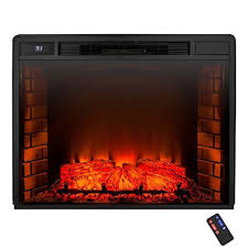 Best 25 Portable Electric Fireplace Ideas On Pinterest  Electric Best Fireplace Heater