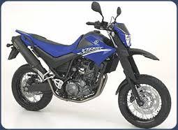 moto yamaha bike. yamaha moto microfiches, ymaha microfiche bike