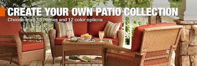 home depot deck furniture. innovative at home patio furniture with depot canada deck