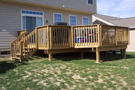 patio deck kits home depot deck kits deck planner deck builder pertaining to deck design home depot