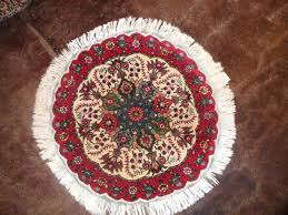 area rug cleaning austin best area rug cleaning images on cleaning area rugs learn why you