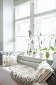 Fensterdeko Für Die Küche 26 Fensterbank Deko Ideen Best Of Pixie