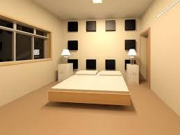 Nice Interior Design Bedroom Simple Interior Design Bedroom Nice With Picture Of Simple