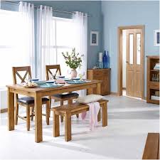 used dining room sets near me luxury 39 elegant s dining room chairs with