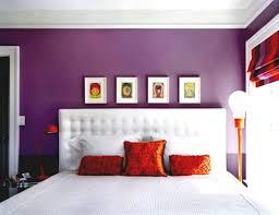 mens bedroom slippers wide. large size of bedroom:wallpaper ideas fors double deck bed walmart amazon bedspreads mens bedroom slippers wide