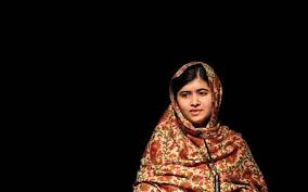 Malala Quotes New Malala Yousafzai Why The World Loves Her Telegraph