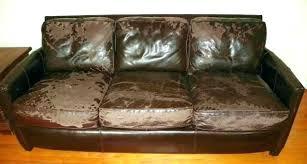 leather sectional sofa reviews living extraordinary thumb true bernhardt
