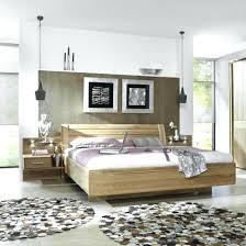 Deko Fur Fensterbank Liebenswerte Fabelhaft Schlafzimmer Aufbau