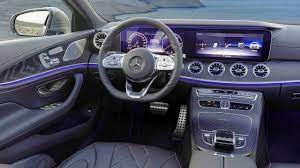 Our comprehensive reviews include detailed ratings on price and features, design, practicality, engine. 2019 Mercedes Benz Cls Class Interior And Exterior Trailer Youtube