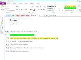 Membership List Template Template List Template Task To Do Excel Spreadsheet Member