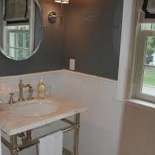 country kitchen column spout: gray walls m cddbf gray walls