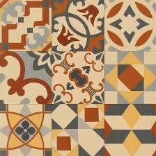 Fancy Decorative Ceramic Wall Tiles Inspiration The Wall Art