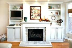 bookcases next to fireplace bookcases next to fireplace built in bookcases beside fireplace images cool fireplace bookcases next to fireplace