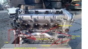 showing post media for hhr engine symbol symbolsnet com chevrolet hhr engine diagram jpg 1024x576 hhr engine symbol