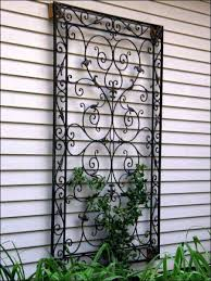 outdoor wall decorations outdoor wall art patios pergolas stucco terraces water fountainore exterior wall plaques uk