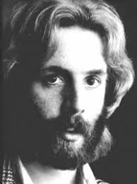 Singer and musician Andrew Gold passes away - Andrew-Gold