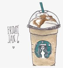 Starbucks Cup Png Transparent Starbucks Cup Png Image Free Download