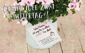 Sprüche Zitate Co Archive Pferdeliebe Das Magazin
