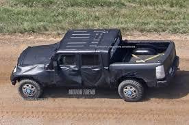 2018 jeep diesel truck. unique diesel 8  31 and 2018 jeep diesel truck
