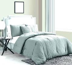 best bed comforter mesmerizing king size bedding sets images on set for bedroom comforters bunk target