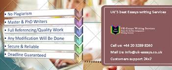 help scholarship essay writing services by uk experts essay