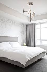 silver bedroom ideas inspiration interior home decorating trends homedit contemporary bedroom with grey accents