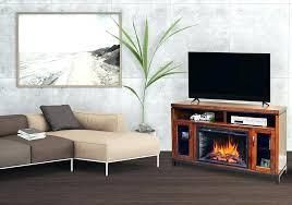 faux fireplace entertainment center faux fireplace entertainment center ideas faux stone electric fireplace entertainment center