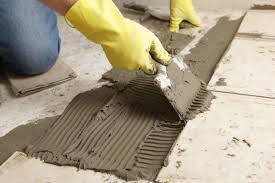 career overview flooring installer salary designs