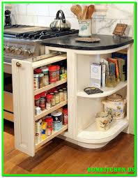 kitchen vegetable storage narrow kitchen storage unit bookshelf for kitchen storage kitchen storage cabinets with doors kitchen storage