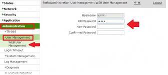 Zte ips zte usernames/passwords zte manuals. How To Login Zte Router 192 168 1 1