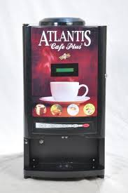 Vending Machine Wattage Classy Beverage Vending Machine Hot Beverage Vending Machine Vending