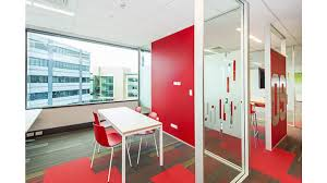 aluminum office partitions. Eclipse Aluminium Office Partitioning Suite. Aluminum Partitions K