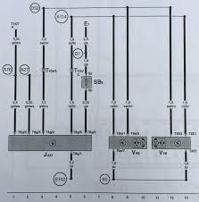 n xenon light self levelling sensor retrofit ice electrical alwr jpg