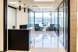 office design gallery. provoke office design gallery