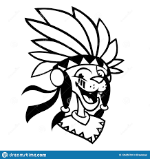 Coloring Pages Awesome Native American Coloring Book Native