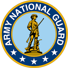 Datei:Army National Guard logo.png – Wikipedia