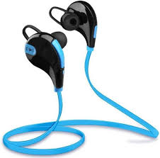 pioneer bluetooth headphones. pioneer qy7 wireless bluetooth headphone headphones