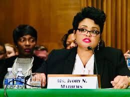 Mathews testifies before U.S. Senate on Carbon Monoxide Safety......  (11/26/2019) - News - Columbia Housing South Carolina | SCAHI Affordable  Housing