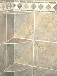 shower shelves for tile corner shower shelf shower shelf tiles bathroom tile shampoo shower niche shelf and diffe options you shower shelves tile