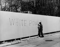 Resultado de imagen para racismo en eeuu