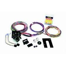 painless wiring wiring harness universal 20107 read reviews on Painless Wring Wiring Harness painless wiring wiring harness universal
