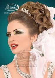 Image Coiffure Et Maquillage Mariage Coupe De Cheveux Femme