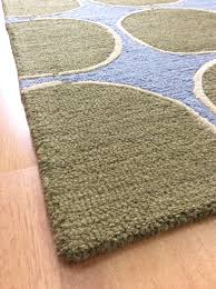 full size of 5x8 area rugs handmade wool blue green 5x8 lt1206 area rug 5x8 area